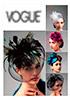 Выкройки Vogue рукоделие