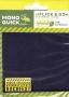 Термоаппликации арт. MQ-BS 02209