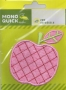 Термоапликации арт. MQ-BS 08407