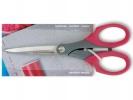 Ножницы арт. 610522