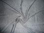 Ткань арт. F1001 01061559