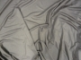 Ткань арт. F1001 11071713