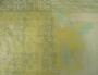 Ткань арт. F1002 12051753