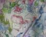 Ткань арт. F2002 24071722