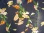Ткань арт. F4001 22051738