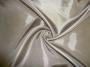 Ткань арт. F8001 14071565