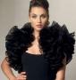 Выкройка Vogue арт. V8957