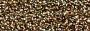 Metallic №40 brocade_228