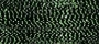 Metallic №40 emerald_457