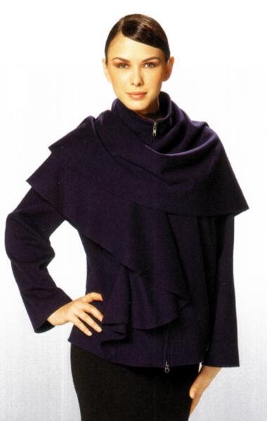 Кашемир на Краснопресненской - 1000.  Верхняя одежда, куртки, пуховики.