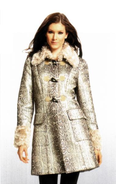 Пальто и шапочка выкройка вязания. palto 15 shema.  Это фото находится...