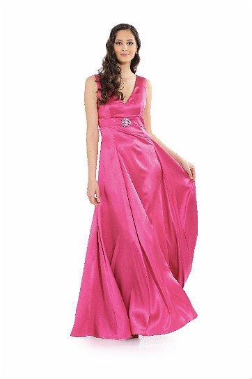 Выкройка Burda (Бурда) - Платье-костюм, женские выкройки и цветы.