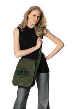 выкройки сумок из кожи бурда, сумки мужские и выкройка женской.