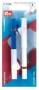 Карандаш арт. 611626