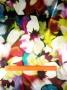 Ткань арт. F6001 09041870