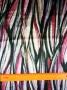 Ткань арт. F6001 09041872