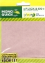 Термоаппликации арт. MQ-BS 02203
