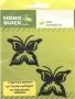 Термоапликации арт. MQ-BS 08011