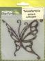 Термоапликации арт. MQ-BS 12041