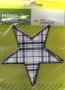 Термоапликации арт. MQ-BS 12882