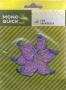 Термоапликации арт. MQ-BS 14487