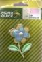 Термоапликации арт. MQ-MD 06315
