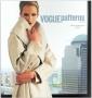 Каталог Vogue 2012
