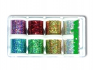 Вышивальный набор ниток арт. 8013