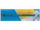 Карандаш арт. 611600