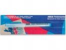 Аква-маркер арт. 611807