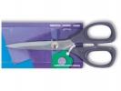Ножницы арт. 611511
