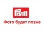 Подплечники арт. 993882
