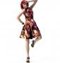 Выкройка Vogue арт.V1348