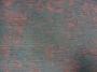 Ткань арт. F1002 30111757