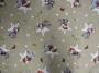 Ткань арт. F2002 30111781