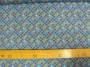 Ткань арт. F200231011894