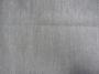 Ткань арт. F2202 30111764