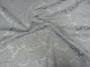 Ткань арт. F2302 30111734