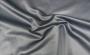 Ткань арт. F2302 30111750