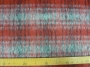 Ткань арт. F3202 30111733