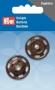 Пришивные кнопки арт. 341840