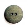 Dill_221612   Пуговица блузочная на 2 прокола