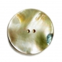 Dill_510034   Пуговица большая на 2 прокола