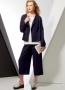 Выкройка Vogue арт. V9246