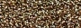 Metallic №40 brocade_228